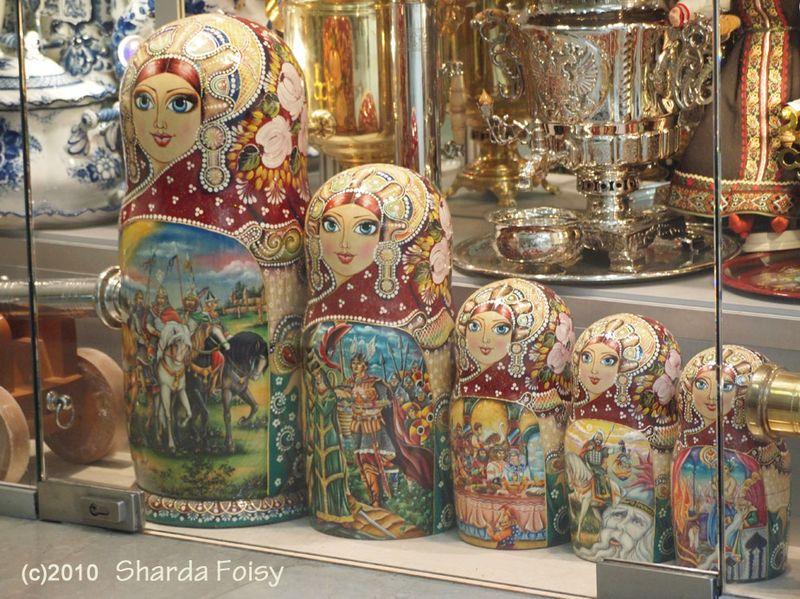 EG_RUSSIE_MoscouPoupee_15082010