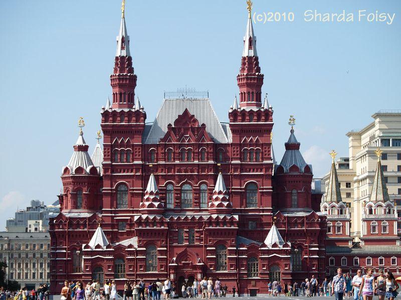 EG_RUSSIE_MoscouKremlin1_12082010
