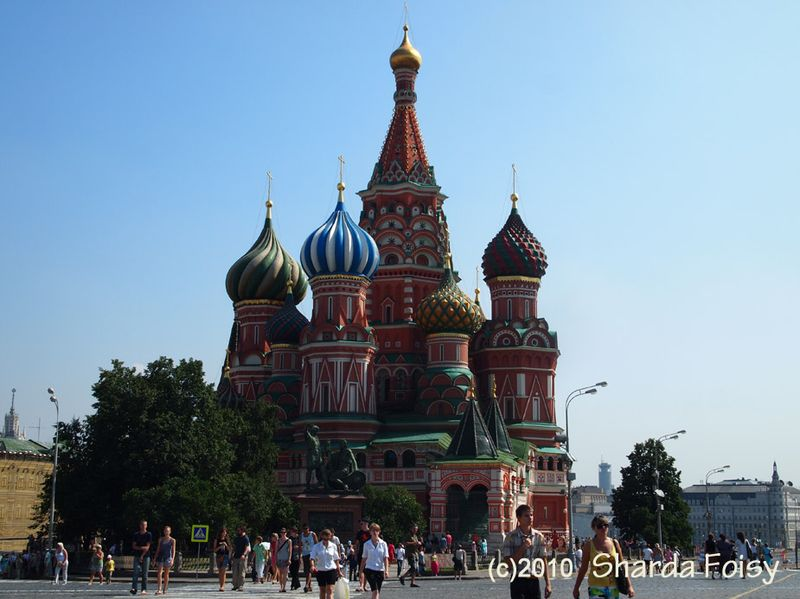EG_RUSSIE_MoscouCathedrale_12082010