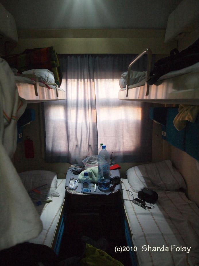 EG_RUSSIE_Train_15082010_003aa