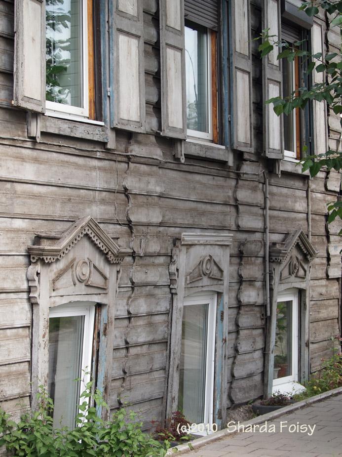 EG_RUSSIE_IrkutskMaison_19082010