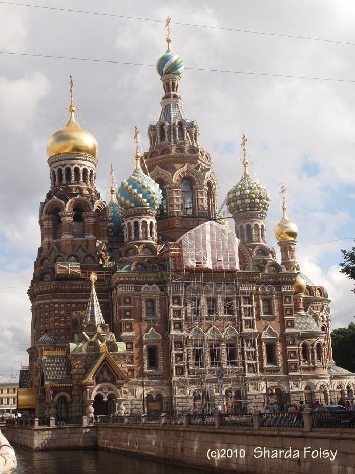 EG_RUSSIE_StPeterCathedrale_11082010