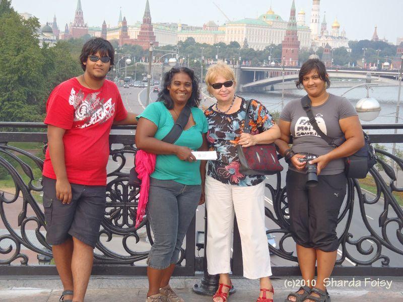 EG_RUSSIE_Moscoueg1_13082010