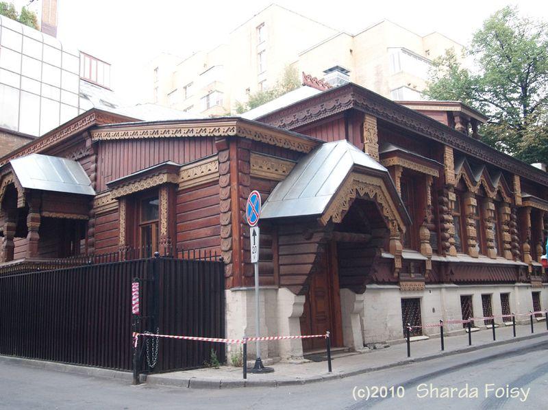 EG_RUSSIE_MoscouBois_13082010
