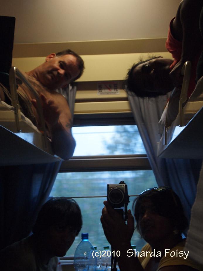 EG_RUSSIE_Train_15082010_002aa