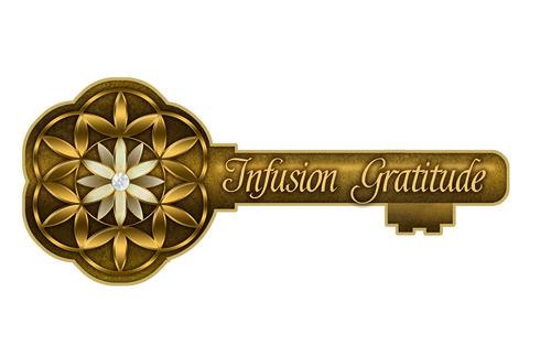 Cle_Infusion_Gratitude_moyen