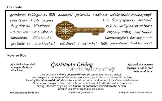 01 Gratitude Living Bookmark Combo wBlack